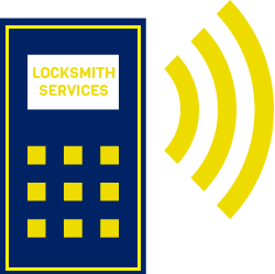 Fairburn Locksmith Store Fairburn, GA 770-281-7226